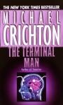 The Terminal Man (Audio) - Michael Crichton, David Dukes