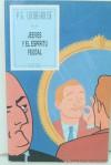 Jeeves y el espíritu feudal - P.G. Wodehouse