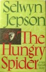 The Hungry Spider - Selwyn Jepson