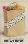 Abingdon's - Michael French