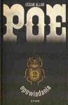 Opowiadania II - Edgar Allan Poe
