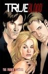 True Blood: The French Quarter - Claudia Balboni, Mariah Huehner, David Messina
