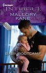 Baby Bootcamp - Mallory Kane