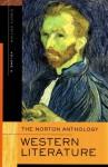 The Norton Anthology of Western Literature, Volume 2 - Sarah N. Lawall