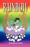 Rainbow - Amanda Wood