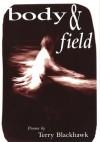 Body & Field - Terry Blackhawk