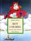 Kot i diabeł - James Joyce, Roger Blachon