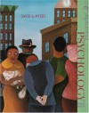 Exploring Psychology (Paper) & Student Video Tool Kit - David G. Myers, Worth Publishers
