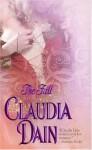 The Fall - Claudia Dain