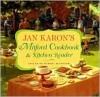 Jan Karon's Mitford Cookbook and Kitchen Reader - Jan Karon, Martha McIntosh