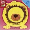 Lion's Mane - Janet Allison Brown, Paula Knight, Jane Brett