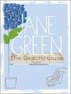 Beach House - Jane Green