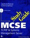MCSE Study Guide - Tim McLaren, Stephen Myers