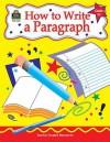 Follow the Sun (Pirate Cove Book, #3) - Lisa Thompson, Craig Smith