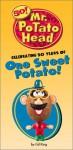Mr. Potato Head Celebrating 50 Years Of One Sweet Potato! - Gilbert King