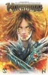 Witchblade Volume 2: Awakenings - Ron Marz, Mike Choi