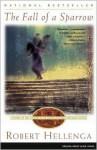 The Fall of a Sparrow - Robert Hellenga