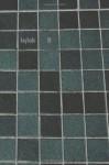 Keyhole 10 - Gabe Durham, James Tadd Adcox, Chris Bachelder, Brian Allen Carr, Robert Casella, Ben Loory, Dan Magers, Sarah Norek, Rob Talbert, Tom Whalen, Leni Zumas, Mike Young