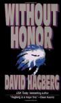 Without Honor - David Hagberg