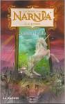 La última batalla (Las Crónicas de Narnia) - C.S. Lewis, Gemma Gallart