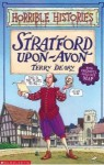 Stratford Upon-Avon - Terry Deary