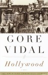 Hollywood - Gore Vidal