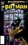 Batman (1940-2011) #556 - Doug Moench, Norm Breyfogle