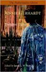 Jennie Gerhardt - Theodore Dreiser
