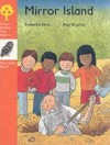 Mirror Island - Roderick Hunt, Gill Munton, Alex Brychta