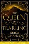 The Queen of the Tearling: Preview Edition e-Book - Erika Johansen