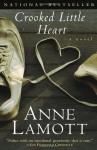 Crooked Little Heart - Anne Lamott