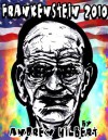Frankenstein 2010 - Andrew Hilbert, Jack Arambula