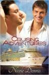 Cruising Adventures - Nicole Dennis