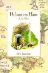 Pu baut ein Haus - Harry Rowohlt, A.A. Milne