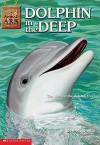 Dolphin in the Deep (Animal Ark, #22) - Ben M. Baglio