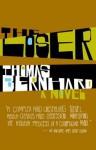 The Loser: A Novel - Thomas Bernhard