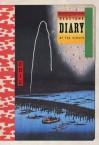 The Redstone Diary of the Senses 2012 - Julian Rothenstein, Adam Lowe