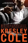 The Professional: Parts 1-3 - Kresley Cole