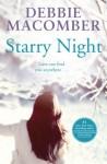 Starry Night - Debbie Macomber