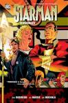 The Starman Omnibus, Vol. 4 - James Robinson, Tony Harris, Mike Mignola, Jerry Ordway