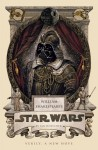 William Shakespeare's Star Wars - Ian Doescher