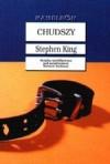 Chudszy - Richard Bachman