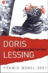 La buena terrorista - Doris Lessing, Mireia Bofill