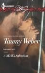A SEAL's Salvation (Uniformly Hot!) - Tawny Weber