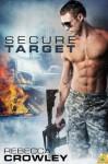 Secure Target - Rebecca Crowley