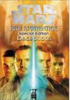 Star Wars Jedi Apprentice: Deceptions (Star Wars: Jedi Apprenticeship Special Edition) - Jude Watson