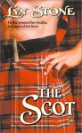 The Scot - Lyn Stone