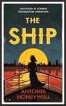 The Ship - Antonia Honeywell