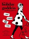 The Holiday Goddess - Jessica Adams