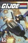 Classic G.I. Joe, Volume 12 - Rod Whigham